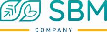 logo SBM