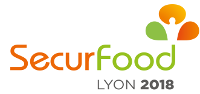 logo Secur'Food