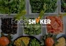 foodshaker