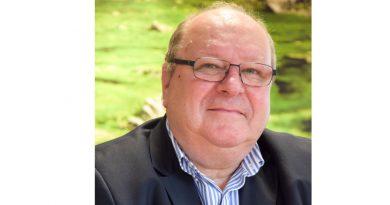 Olivier de la Chapelle