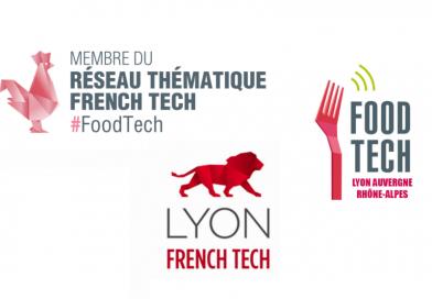 logos Foodtech