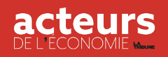 logo Acteurs de l'économie