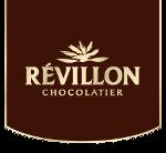 logo Révillon