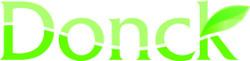 logo Donck
