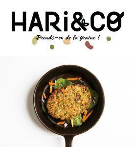 Hari&Co