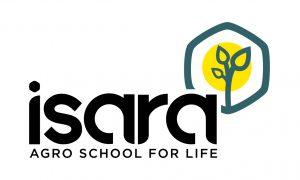 logo ISARA