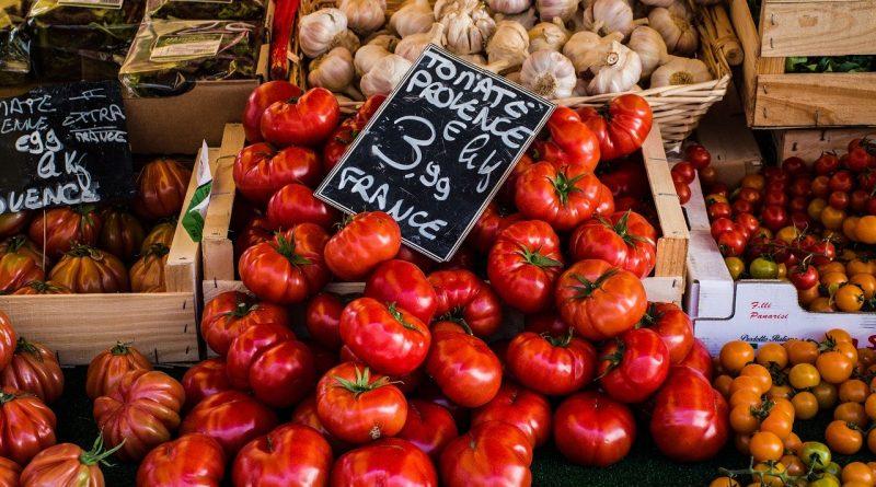 Consommer local après la crise ?