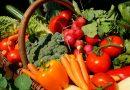 Transformer nos systèmes alimentaires