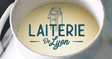 Laiterie de Lyon