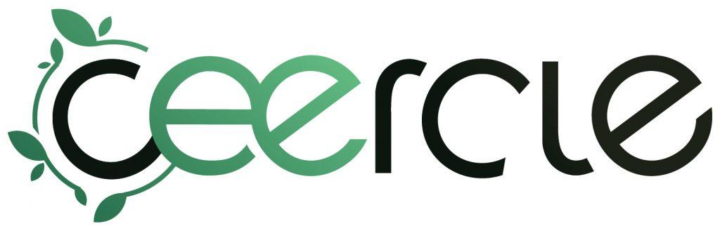 Logo Ceercle Ceercle vise à démocratiser l'accès à la culture en ville par le citadin